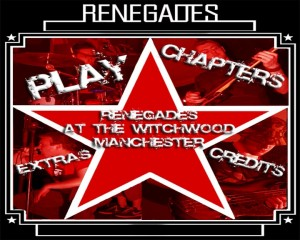renegades menu1