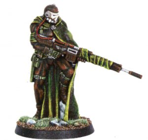 Official GW Image of the Vindicare (Not mine!)